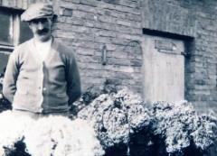 Gärtner Wilhelm Schmidt
